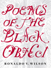 blackobject